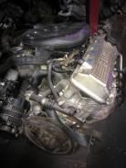 Двигатель М43B19 1,9 BMW 5-series E36 3-series E46