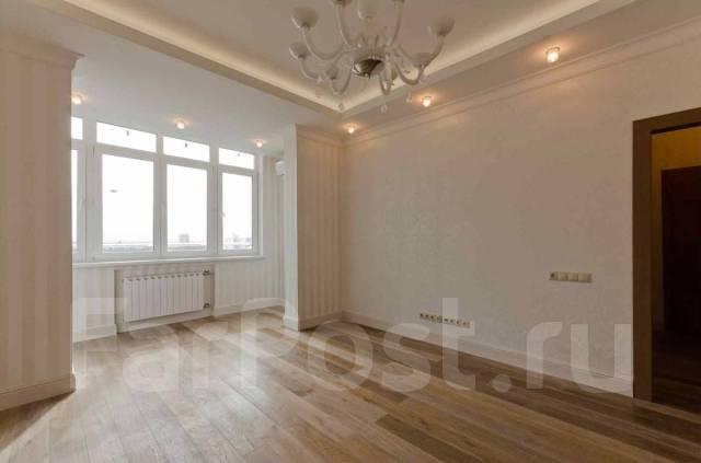 Косметический и евро ремонт квартир, офисов, коттеджей