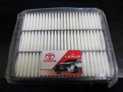 Фильтр воздушный. Mazda Millenia, TA3A, TA3P, TA5A, TA5P, TAFP Mazda Eunos 800, TA3A, TA3P, TA3Y, TA3Z, TA5A, TA5P, TA5Y, TA5Z Mazda Xedos 9, TA Mazda...