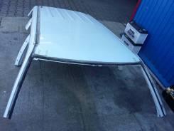 Крыша. Subaru Forester, SF5