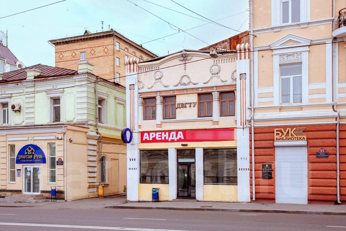 Аренда коммерческой недвижимости Охотничья улица Аренда офиса 60 кв Карпатская 1-я улица