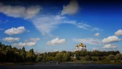 Медицинское страхование для путешествующих по России