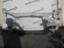 Рамка радиатора (телевизор) Toyota Ipsum