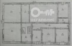 Большой дом с участком в пгт Славянка, Хасанский район. Пгт Славянка, р-н Хасанский район, площадь дома 345кв.м., скважина, электричество 15 кВт, от...