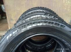 Bridgestone Ice Cruiser 5000. Зимние, 20 %, 3 шт