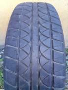 Dunlop SP 70 j, 195/70R14