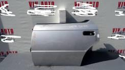 Дверь Toyota Vista SV40