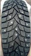 Dunlop SP Winter ICE 02