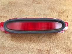 Стоп-сигнал дополнительный. Mazda Mazda3, BK Mazda Axela, BK3P, BK5P, BKEP