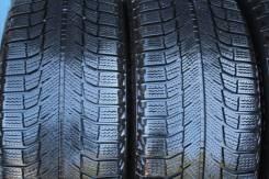 Michelin. Зимние, без шипов, 5%, 2 шт