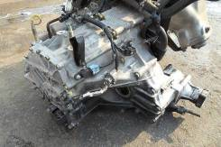 Свежий, контрактный АКПП Honda, Работоспособность 100% mos