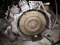 Свежий, контрактный АКПП Ford, Работоспособность 100% mos