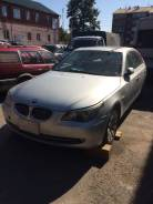 Бак топливный. BMW: X1, M5, 1-Series, 3-Series, 7-Series, 6-Series, 5-Series, X3, Z4, X5 Двигатели: N52B30, N52B25, N52B25A, N52B25OL, N52B25UL