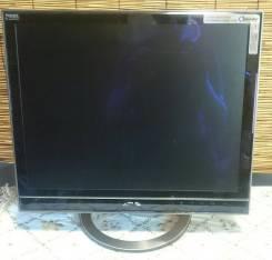 "Asus. 20"", технология ЖК (LCD)"