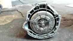 Свежий, контрактный АКПП Jaguar, Работоспособность 100% mos