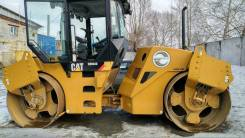 Caterpillar. Продам каток Cat () CB564D
