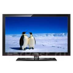 Запчасти к телевизору Samsung