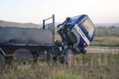 Nissan Diesel Condor. Продам грузовик nissan dizel condor, 6 900куб. см., 5 000кг., 4x2