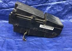 Блок предохранителей. Honda Accord, CM5, CL7, CL9, CM1, CM2, CM6, CL8, CM3 Двигатели: 20T2N, 20T2N14N, 20T2N15N, 20TN, K24A4, K20Z2, K24A, K24A8, K24A...