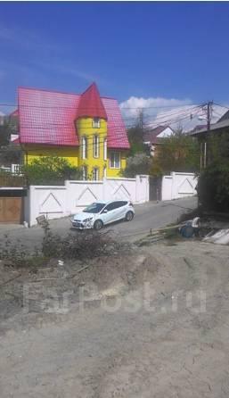 Видовой земельный участок в центре города Сочи. 6кв.м., собственность, электричество, вода, от агентства недвижимости (посредник)