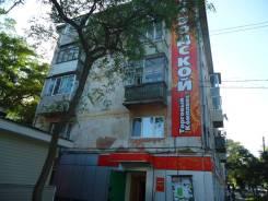 Сдам помещение в аренду. 232кв.м., улица Горького 3, р-н Заводская