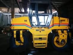 Раскат ДУ-98. Продам Каток ДУ-98