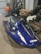 Yamaha GP1200R. 10,00л.с., 2002 год год