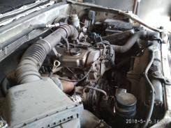 Двигатель 4g63 Great Wall