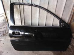 Дверь правая Opel Corsa B Z10XE 1993-2000