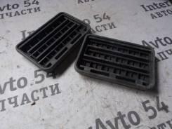 Решетка вентиляционная. BMW M5, F10 BMW 5-Series, F10