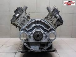 Двигатель в сборе. BMW: Z3, X1, 1-Series, 2-Series, 5-Series Gran Turismo, X6, X3, Z4, X5, X4, 3-Series, 7-Series, 5-Series, 4-Series, 6-Series, 3-Ser...