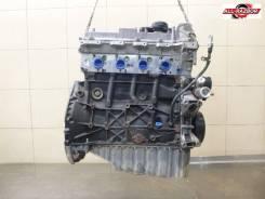 Двигатель в сборе. Mercedes-Benz: B-Class, 190, E-Class, C-Class, A-Class, Citan, CL-Class, CLA-Class, CLC-Class, CLK-Class, CLS-Class, G-Class, GL-Cl...