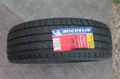 Michelin Pilot Exalto PE2. Летние, 2009 год, без износа, 1 шт