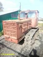 АТЗ Т-4. Продам трактор атз т4