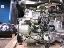 Двигатель в сборе. Nissan X-Trail Nissan Qashqai Двигатели: MR20, MR20DD, MR20DE. Под заказ