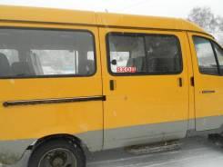 ГАЗ 3221. Продам Газель 3221, 13 мест