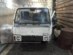 Mitsubishi Canter. Продам японский грузовик Mitsubishi kanter ., 2 700куб. см., 2 000кг.