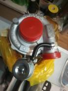 Турбина Foton 1069, 1093 Евро 3/T64801017 T64801017, KAT64801017