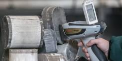 Куплю автомобильные катализаторы дорого