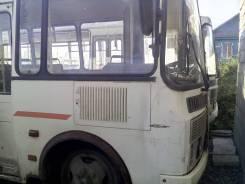 ПАЗ 32054. , 2010, 23 места
