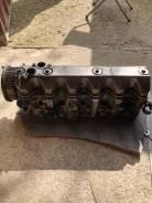 Головка блока цилиндров. Volkswagen LT Volkswagen Crafter, 2EA, 2EB, 2ED, 2EE, 2EH, 2EK, 2EX, 2FC, 2FF, 2FG Двигатели: BJJ, BJK, BJL, BJM