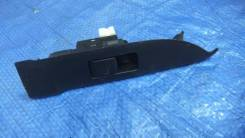 Кнопка стеклоподъемника задняя левая Nissan Skyline V35 VQ25DD 25411AX010 82961AC701