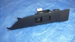 Кнопка стеклоподъемника задняя правая Nissan Skyline V35 VQ25DD 25411AX010 82960AC701