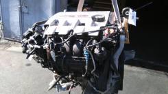 Двигатель ALFA ROMEO 147, AR937, AR32310, SB5511, 0740041450