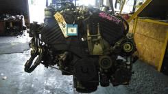 Двигатель MITSUBISHI DIAMANTE, F41A, 6G73, SB5509, 0740041448