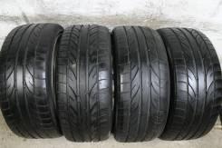 Bridgestone TS-02. Летние, 30%, 4 шт