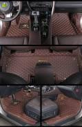Коврики. Lexus RX450h Lexus RX350