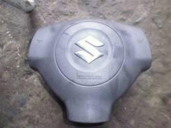 Airbag на руль SUZUKI SX4