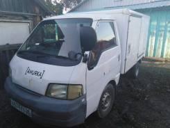 Nissan Vanette. Продам грузовик, 2 200куб. см., 1 000кг., 4x2