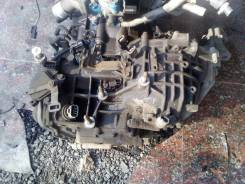 АКПП. Mitsubishi Lancer, CS2A Двигатель 4G15